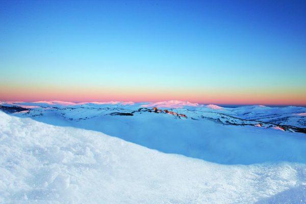 snowyrange_bgd